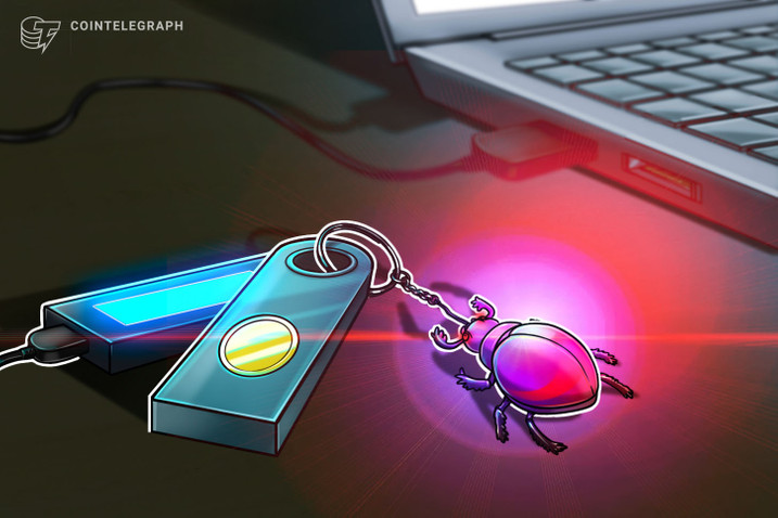 Bitcoin Double Spends An Inevitable Network Feature, Legitimate or Not