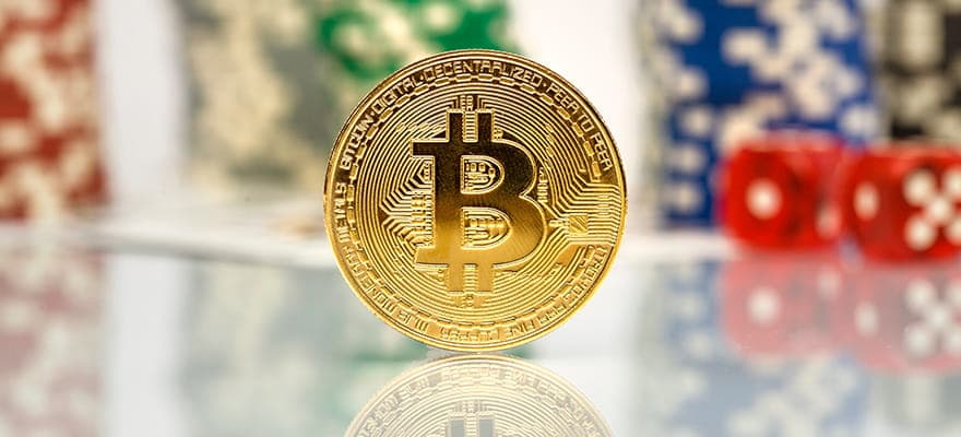 Crypto Trading Through the Coronavirus: Tips from the Experts